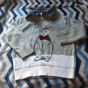 Other - Toddler sweater